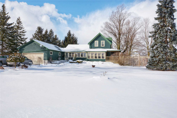 13468 Dixie Road Rd, Caledon