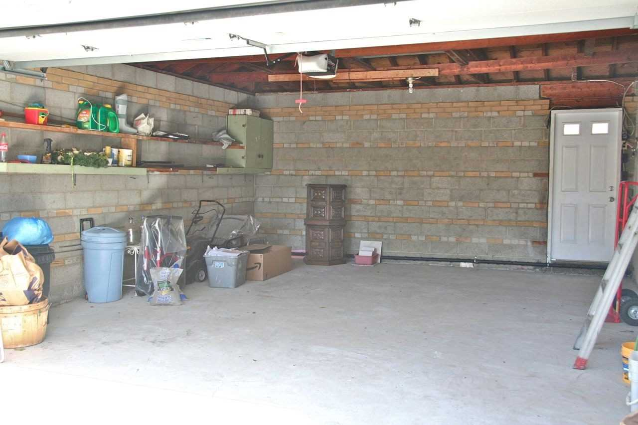 Listing W4607390 - Thumbmnail Photo # 14