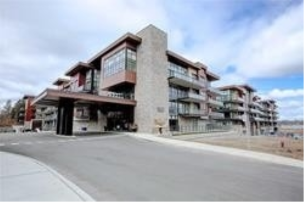 1575 Lakeshore Rd W, Mississauga