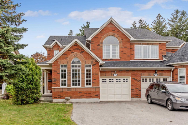 6890 Shade House Crt, Mississauga