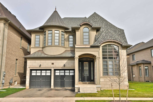 3097 Millicent Ave, Oakville