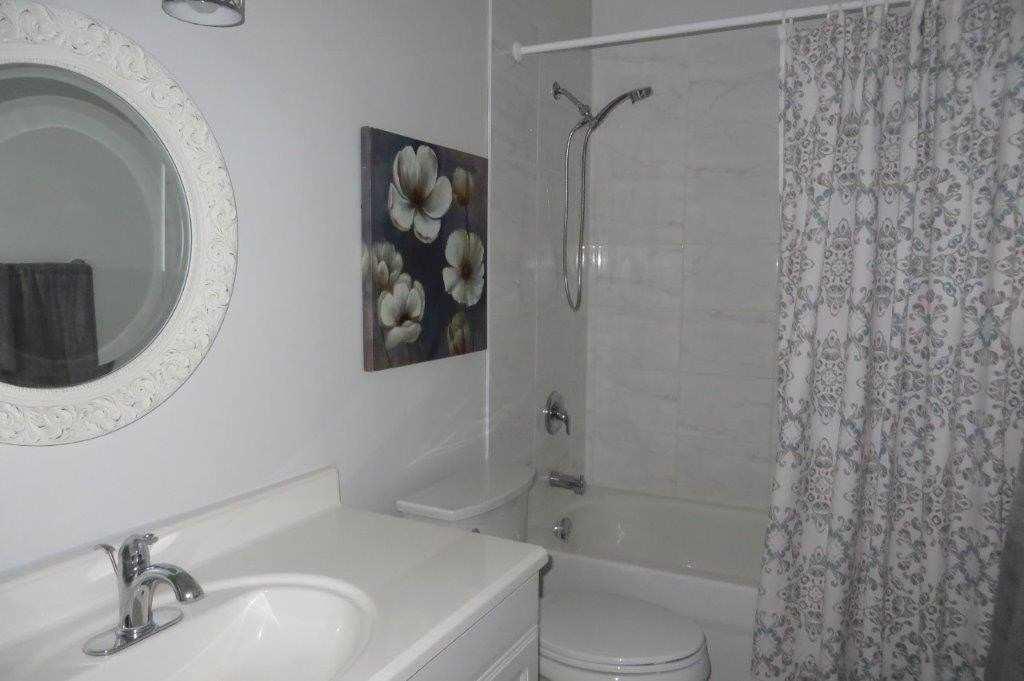 Listing W4627449 - Large Photo # 9