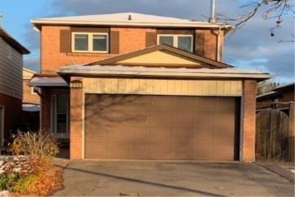 226 Martindale Cres