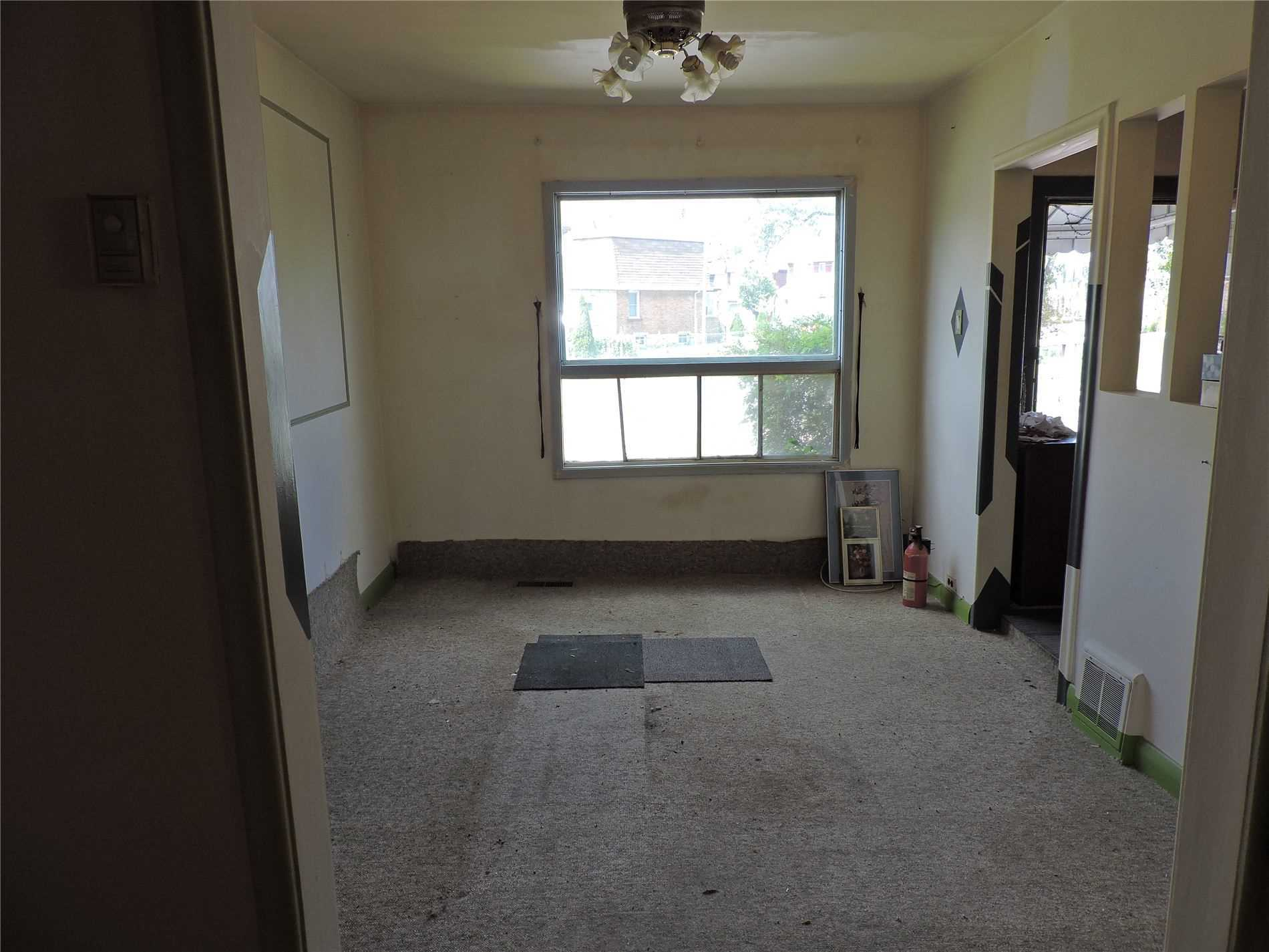 Listing W4629292 - Thumbmnail Photo # 2