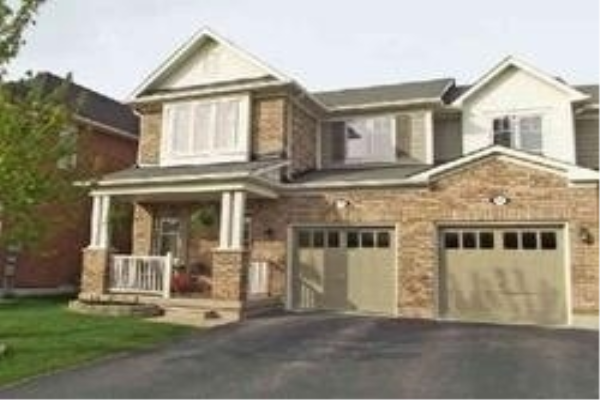 918 Thompson Rd S, Milton