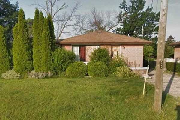 274 Weighton Dr, Oakville
