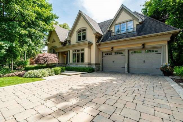 898 Meadow Wood Rd, Mississauga