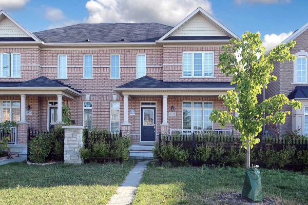 5371 Tenth Line, Mississauga