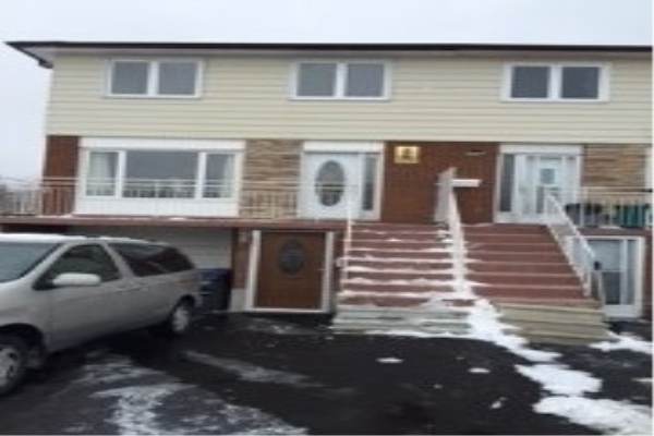 3378 Chipley Cres, Mississauga