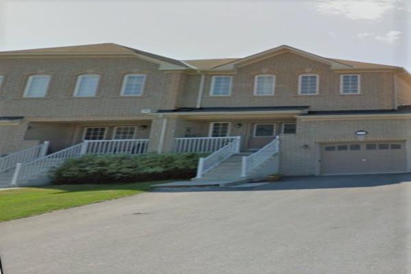 93 Niagara Tr, Halton Hills