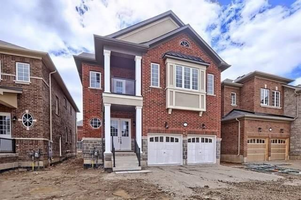 26 Monarch Dr, Halton Hills
