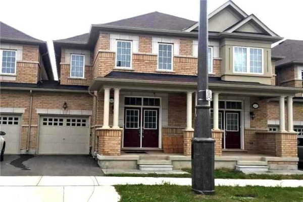 360 Leadwood Gate, Oakville