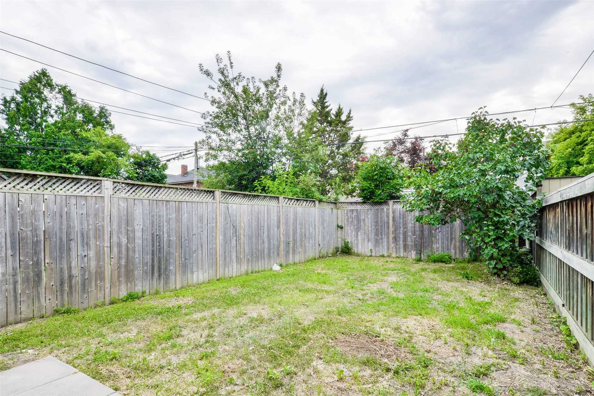 Listing W4638155 - Thumbmnail Photo # 20