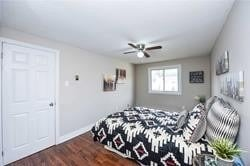 Listing W4640211 - Thumbmnail Photo # 11