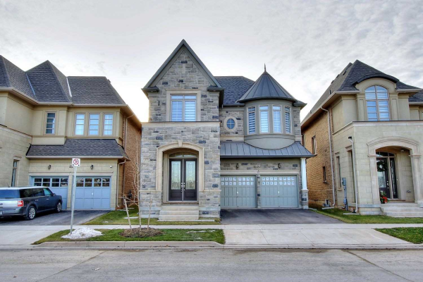 3152 Post Rd, Oakville