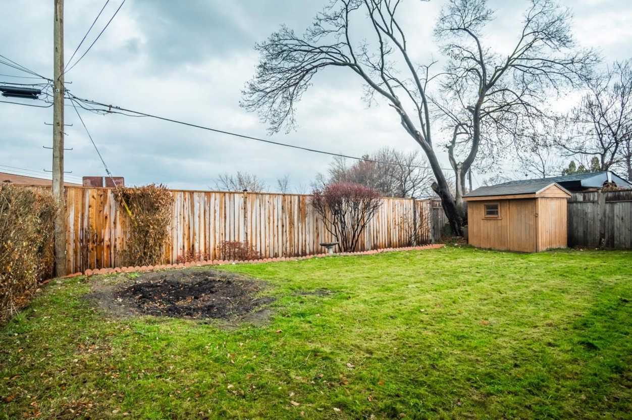 Listing W4645184 - Thumbmnail Photo # 15