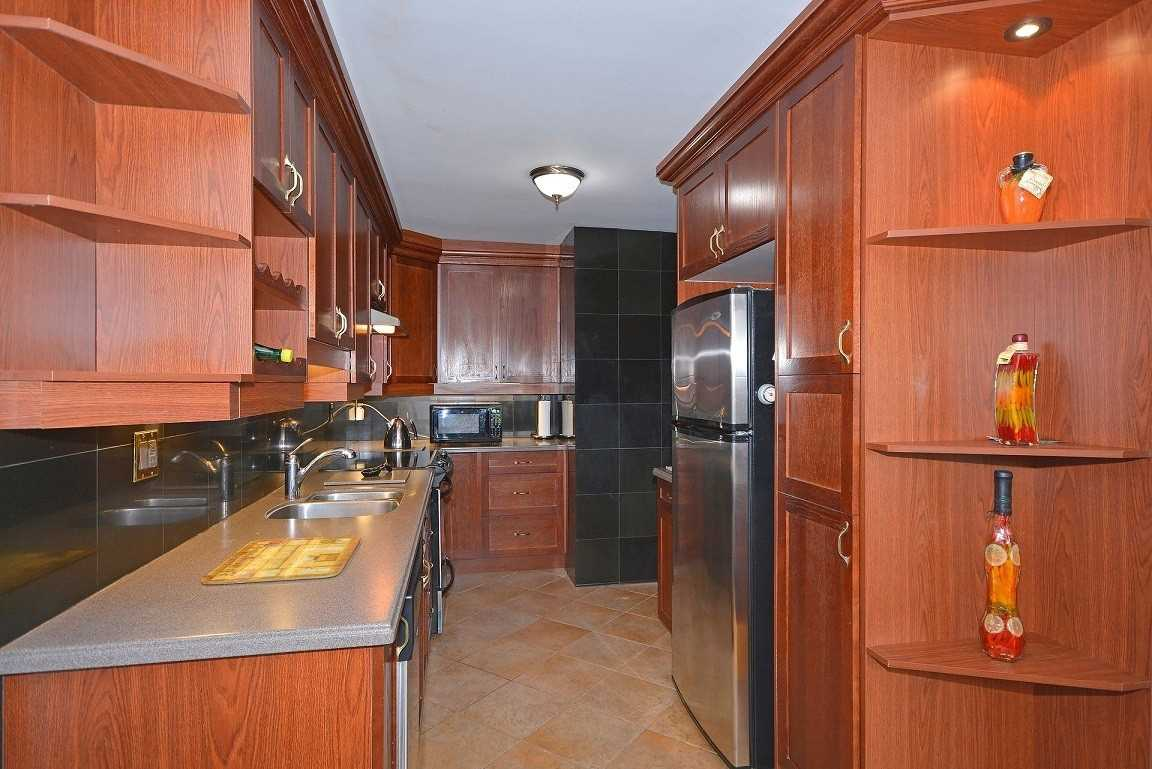 Listing W4645755 - Thumbmnail Photo # 7