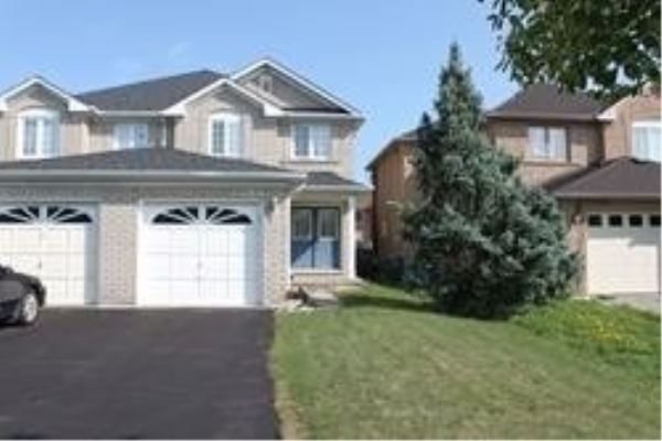 3384 Snowball Rd, Mississauga