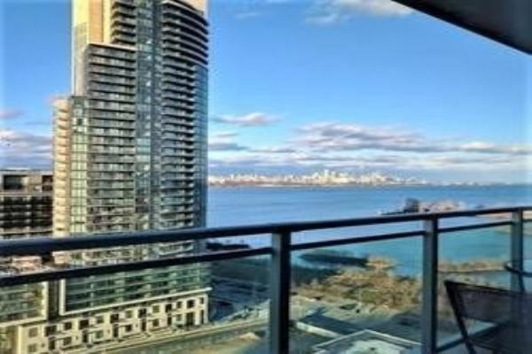 33 Shore Breeze Dr, Toronto