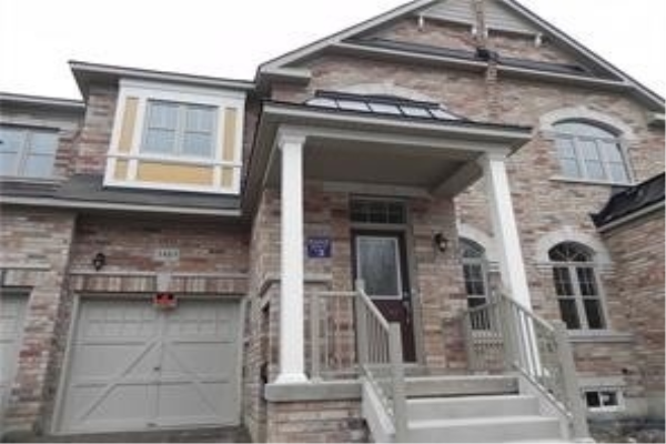 3485 Fourth Line, Oakville