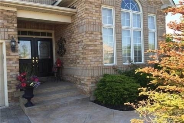 2895 Westoak Trails Blvd, Oakville