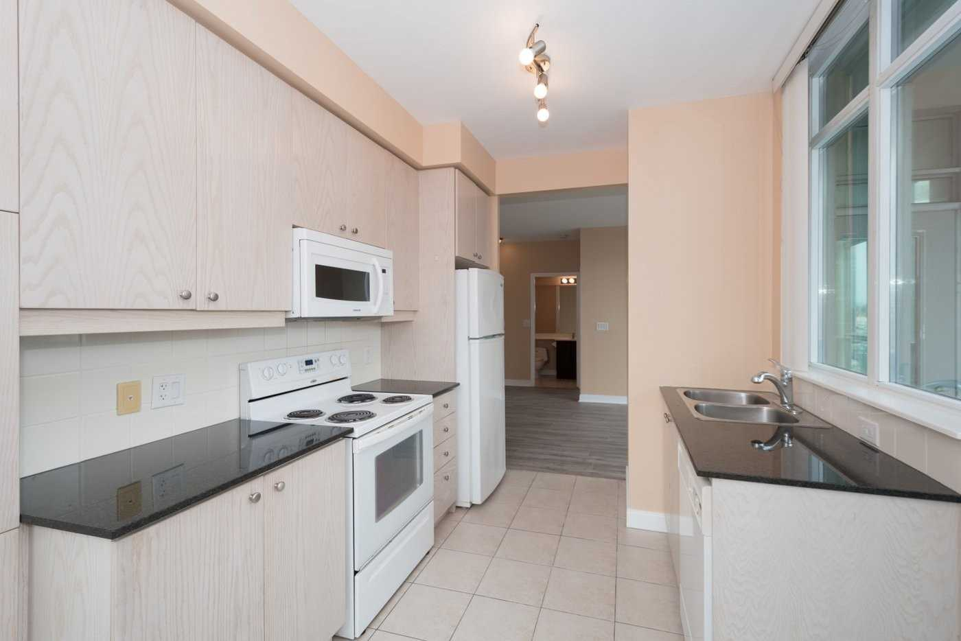 603 80 Absolute Ave Mls 174 W4651696 See This Condo
