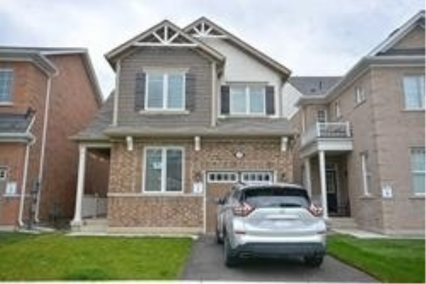 1143 Farmstead Dr, Milton