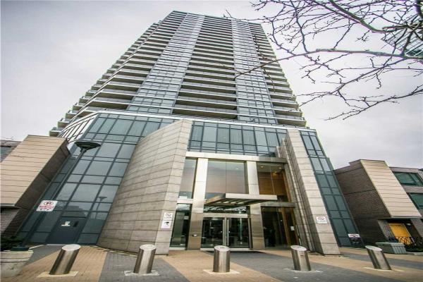 5 Valhalla Inn Rd, Toronto