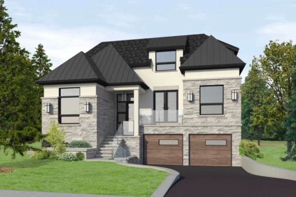 52 Maple Ave S, Mississauga