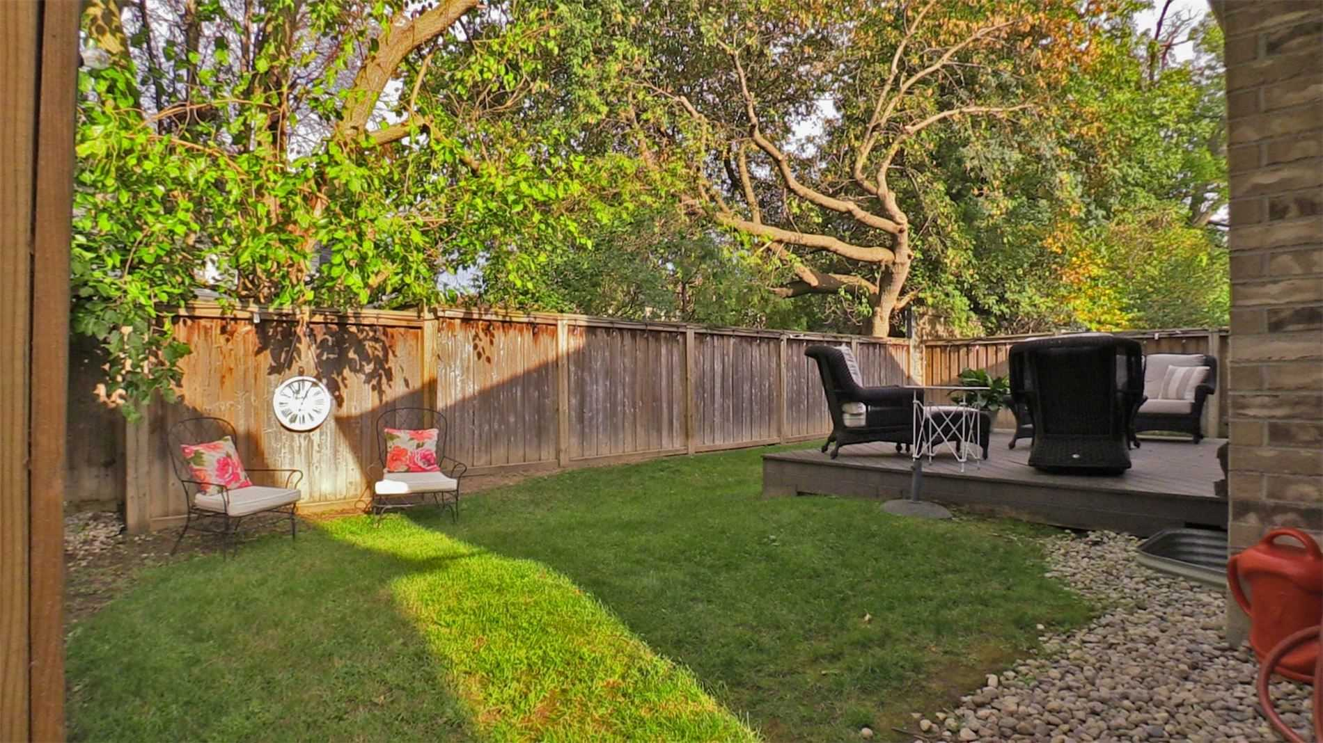 Listing W4664234 - Thumbmnail Photo # 3