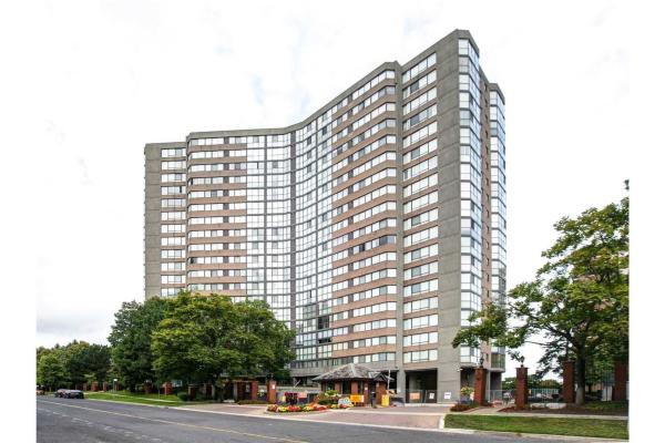40 Richview Rd, Toronto