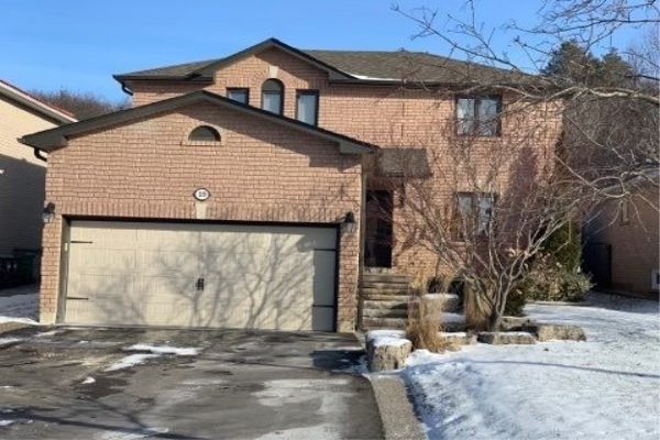 19 Deer Hollow Crt, Caledon