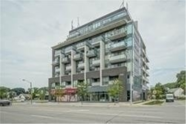 760 The Queensway Ave, Toronto