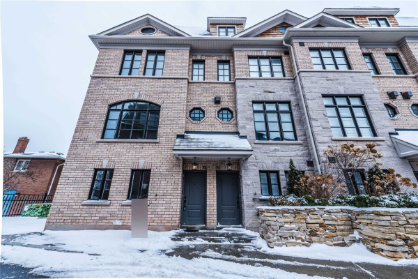 290 Royalton Common St E, Oakville