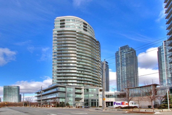 15 Legion Rd, Toronto