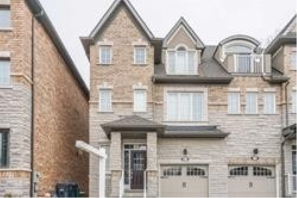 1221 Owls Head Rd, Mississauga