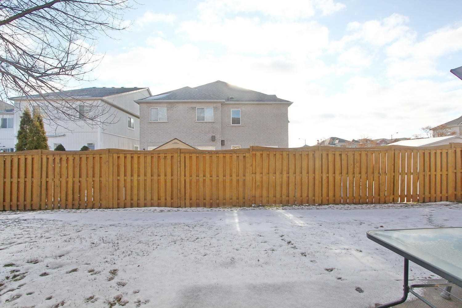 Listing W4689075 - Thumbmnail Photo # 20