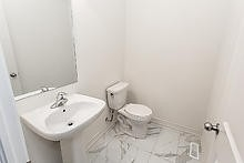 Listing W4689480 - Thumbmnail Photo # 14