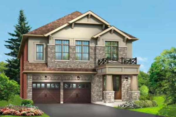 Lot 21 Dotchson Ave, Caledon