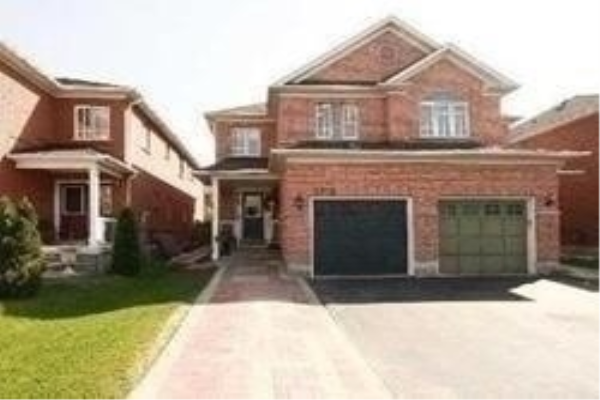 5735 Keldrew Ave, Mississauga