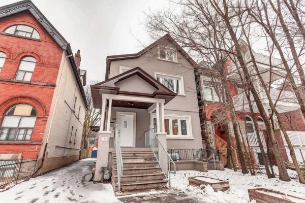 182 Dowling Ave, Toronto