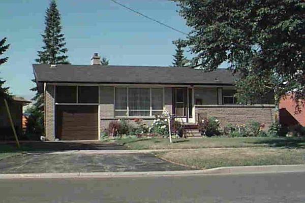 378 Renforth Dr, Toronto