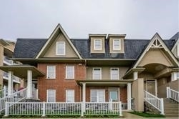 1380 Costigan Rd, Milton