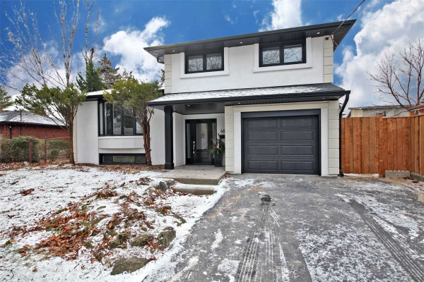 462 Smith Lane, Oakville
