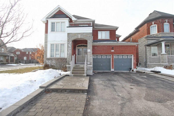 56 Keeleview Cres