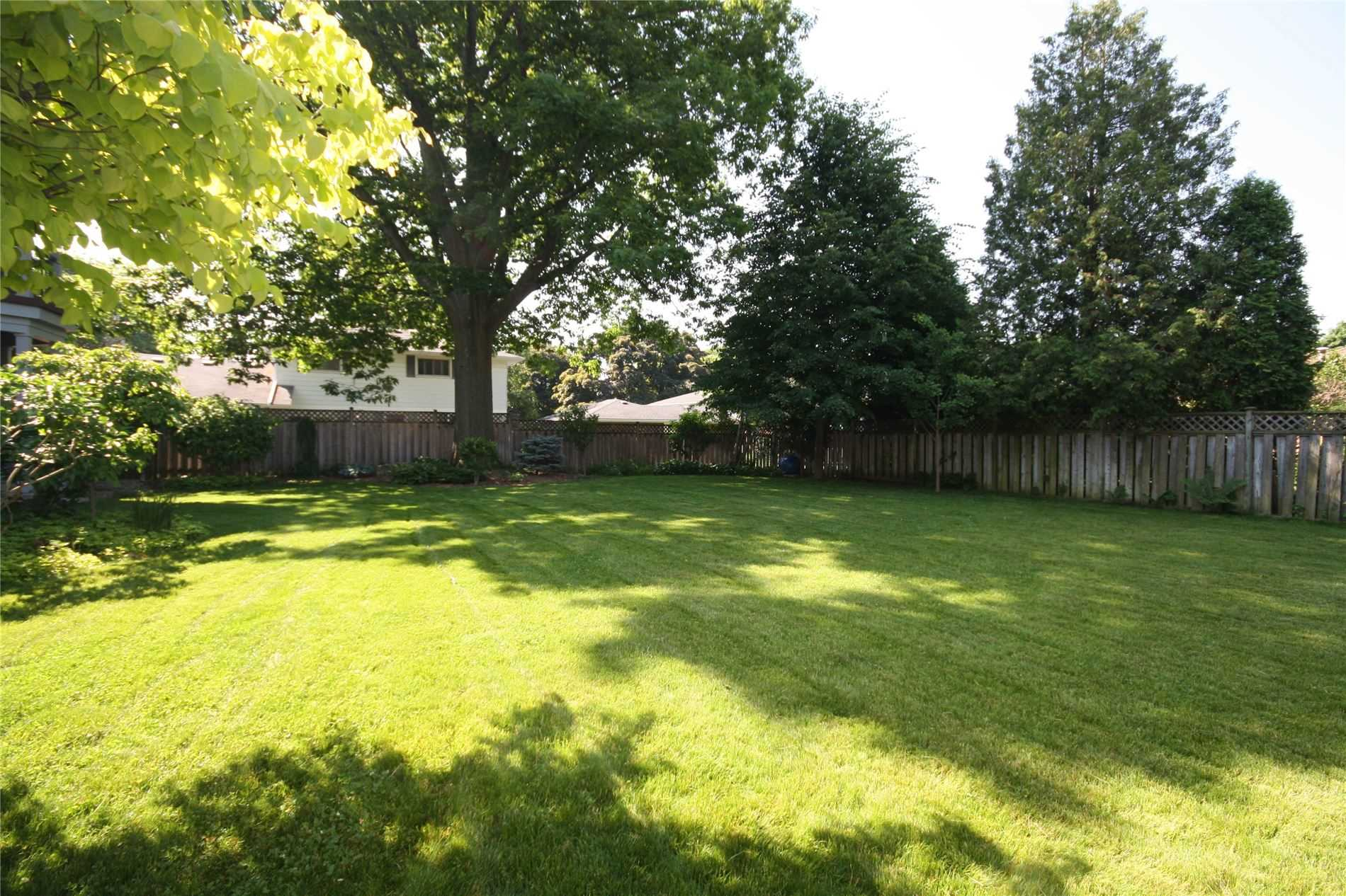 Listing W4707594 - Thumbmnail Photo # 14