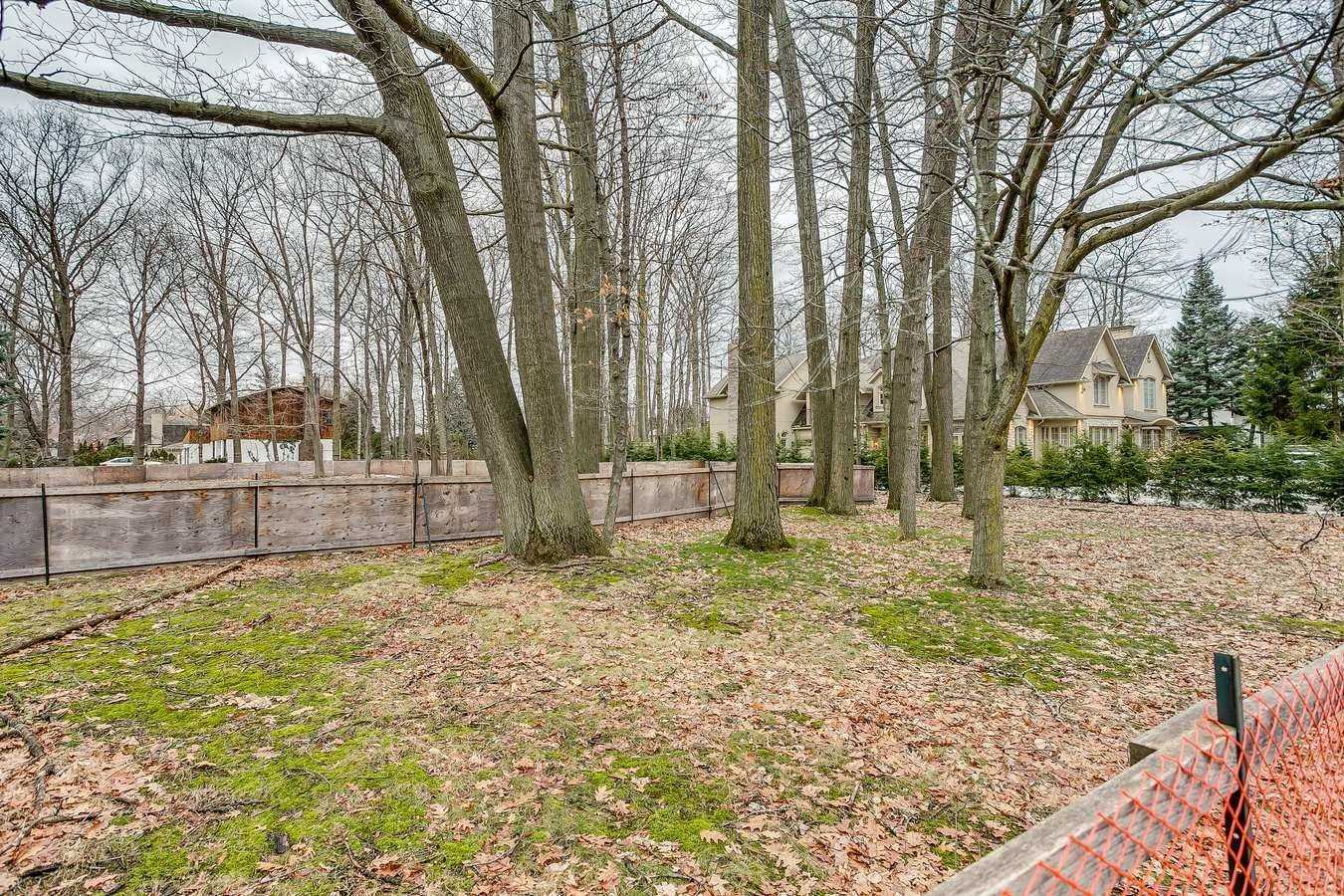 Listing W4712242 - Thumbmnail Photo # 20