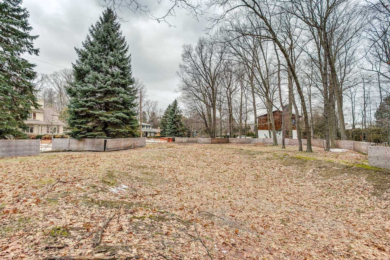 Listing W4712242 - Thumbmnail Photo # 18