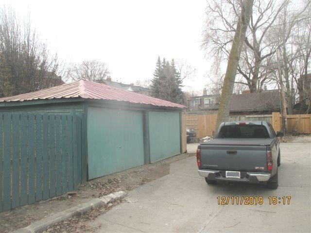 Listing W4713262 - Thumbmnail Photo # 37