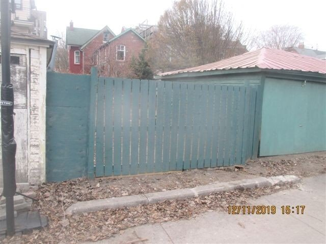 Listing W4713262 - Thumbmnail Photo # 36